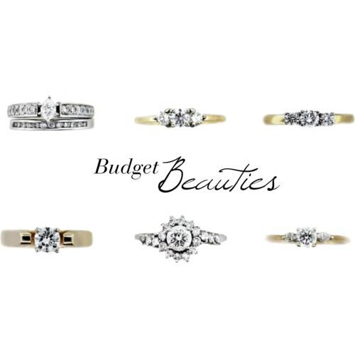engagement rings under $1000, cheap engagement rings, inexpensive engagement rings, engagement ring boca raton, engagement ring, 1000