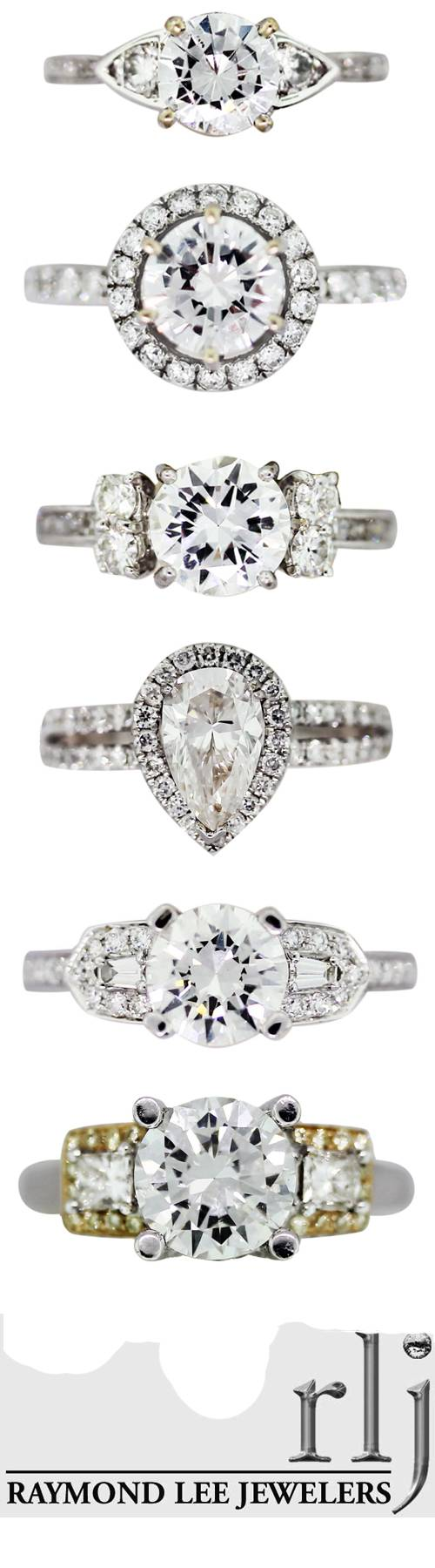 diamond ring halo rings cushion product diamonds floating cut engagement by natalie k