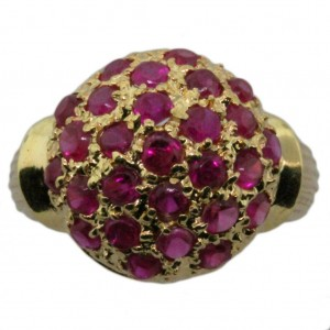 ruby_pave_domed_ring