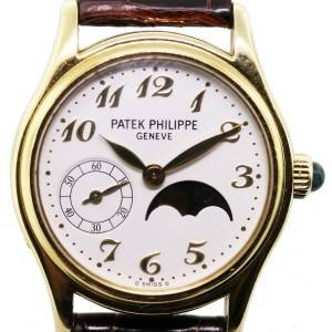 patek philippe watch, most valuable watch brands, which watch holds its value
