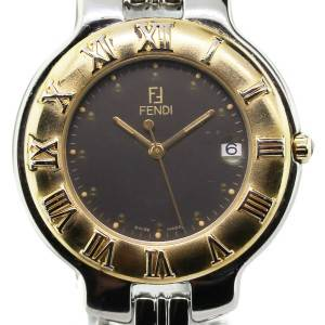 mens fendi watches watches every man should own fendi two tone watch fendi watch fendi watch for men fendi r numeral