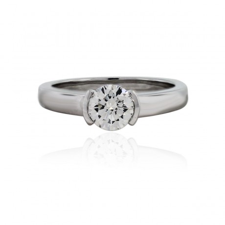 Engagement Ring under $2000