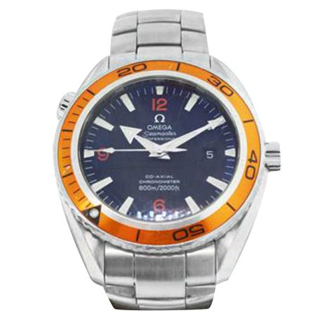 seamaster watch