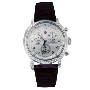 Michele CSX Diamond