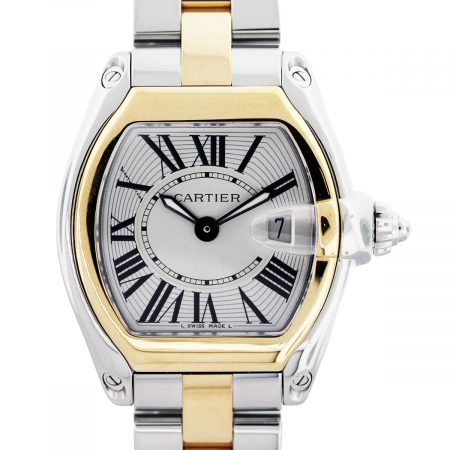 cartier watches
