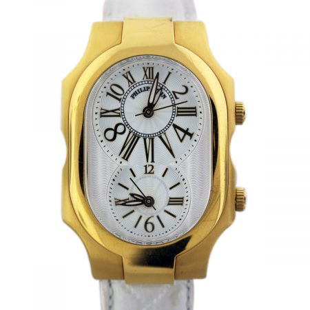 phillip stein watches