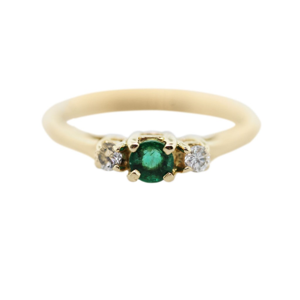Beauty Collector Marjorie Merriweather Post as well We Buy Estate Jewelry New Orleans likewise Emerald And Diamond Ring A Magnificent And Rare Natural Pearl Emera further 105865 additionally Id J 39124. on oscar heyman emerald