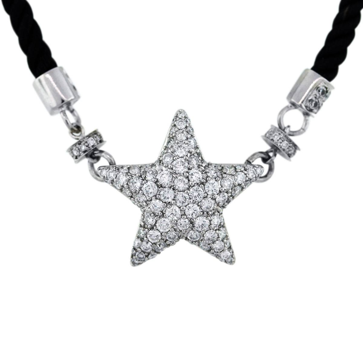 star diamond necklace boca raton