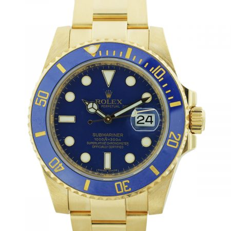 rolex ceramic watch