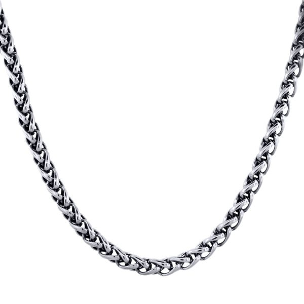 David Yurman Chain