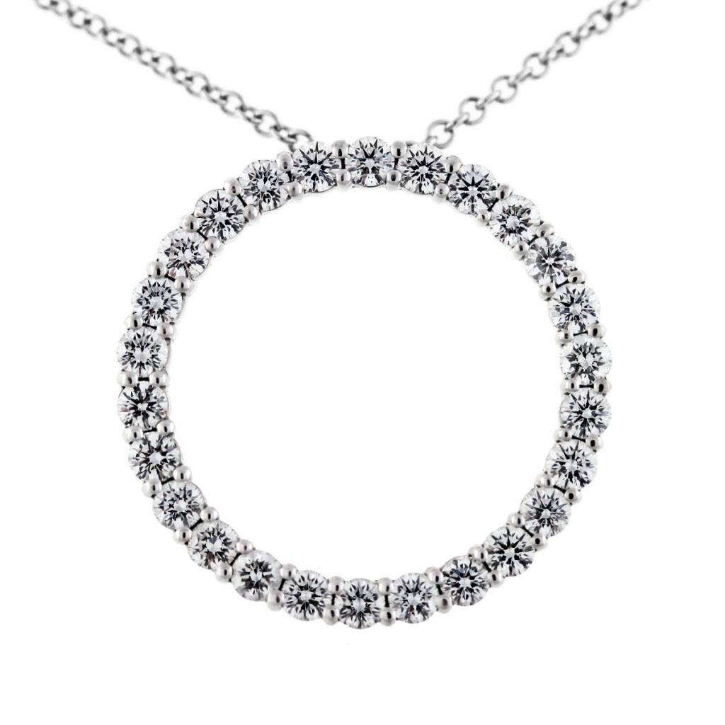 14kt white gold and diamond pendant giveaway, mothers day contest, diamond giveaway