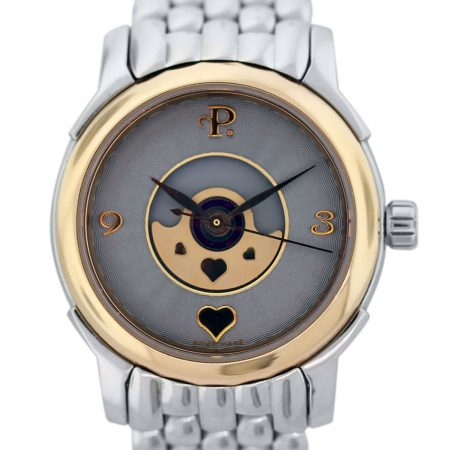 Lady Coeur Perrelet Watch