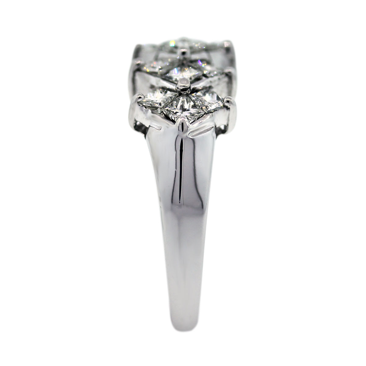 Pre Owned Diamond and Gold Jewelry