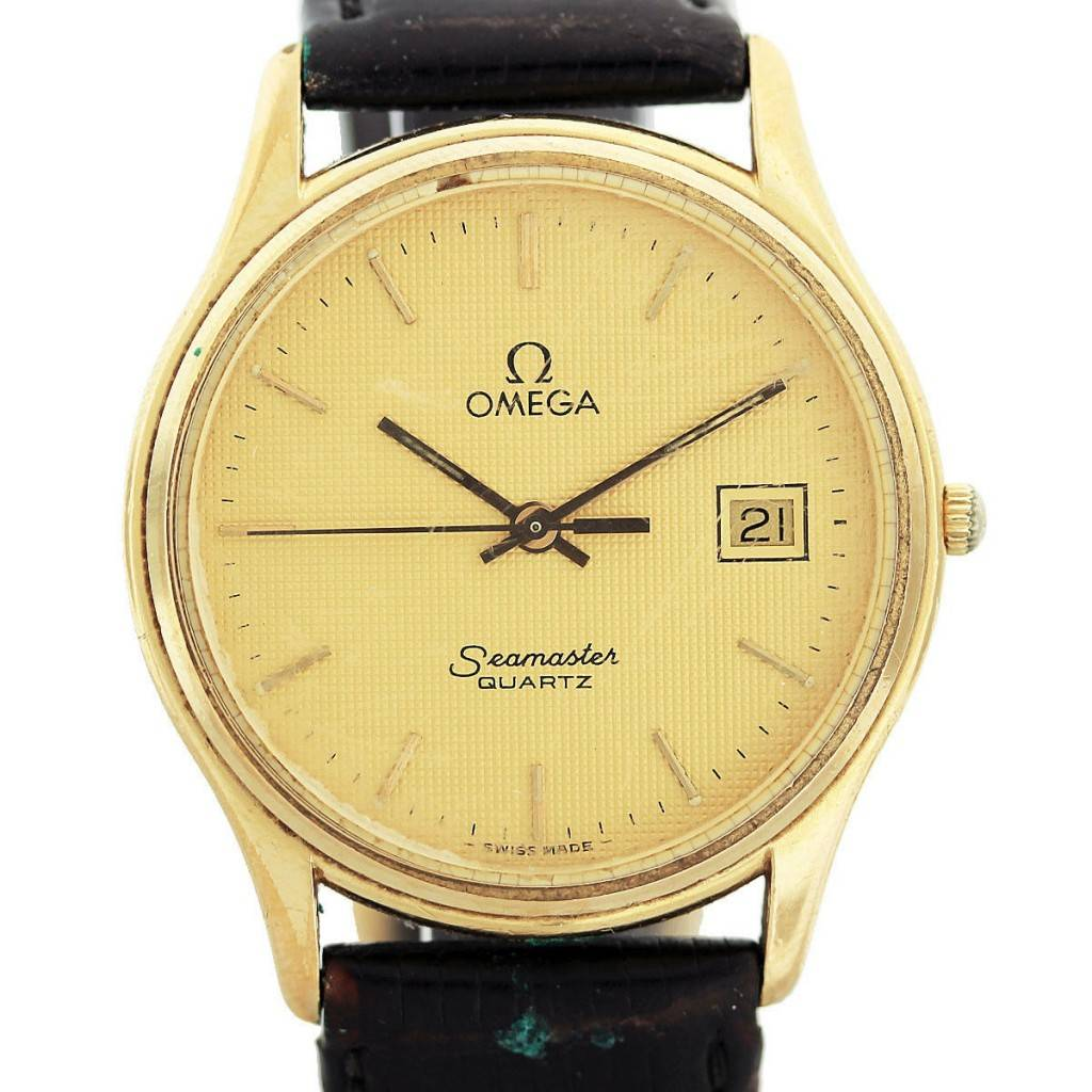 chopard watches for sale