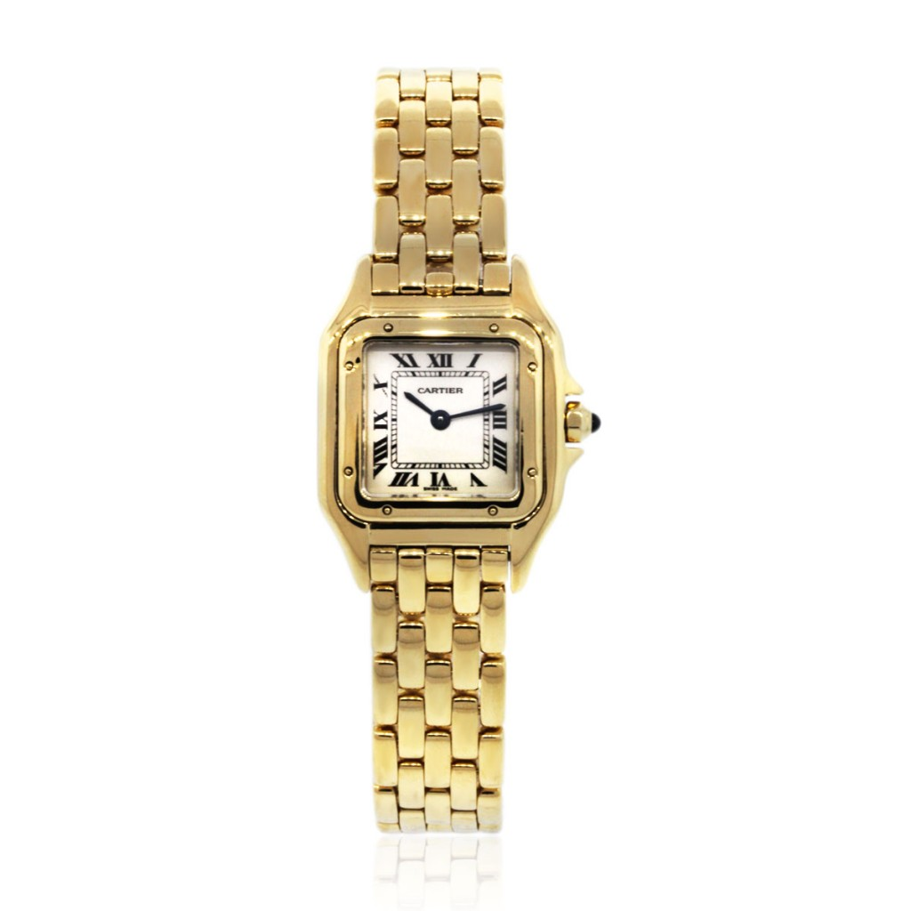 cartier watches ladies � 408inc blog