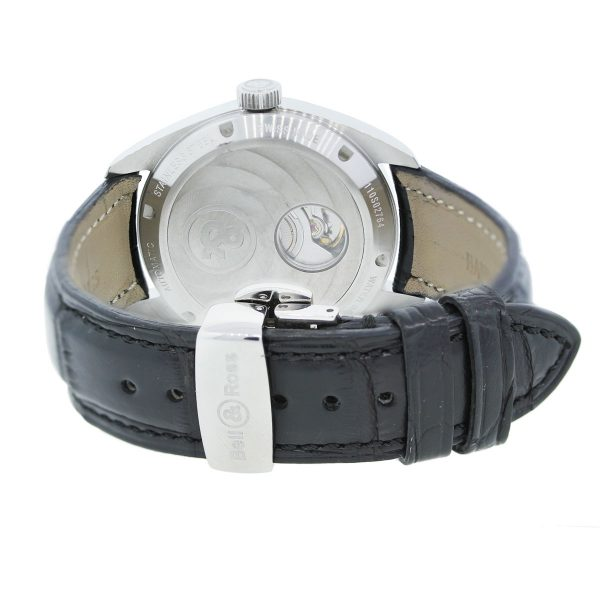 bell and ross watches