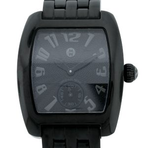 You are Viewing this Michele MWW02A000509 Urban Mini Ladies Watch