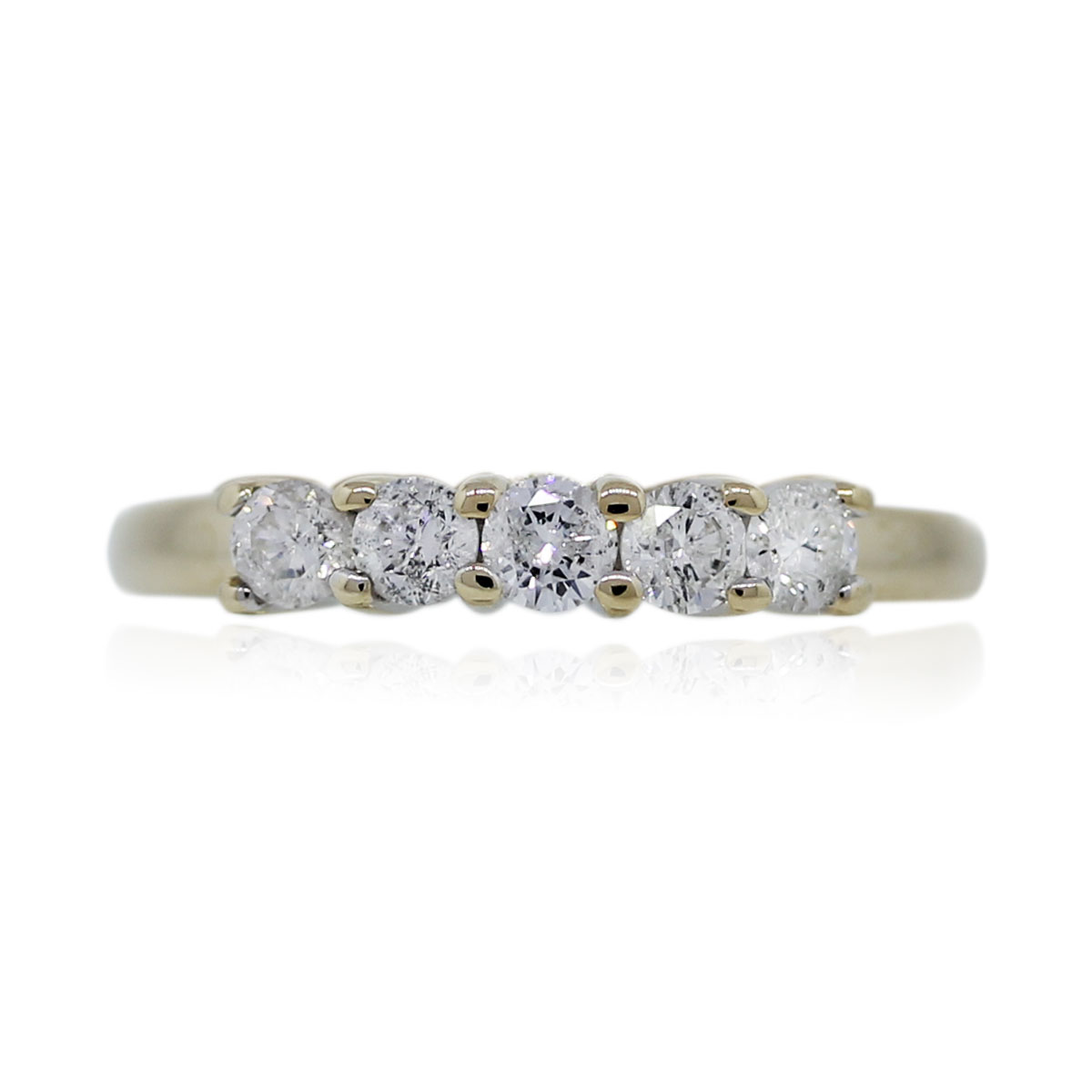 wedding bands south florida