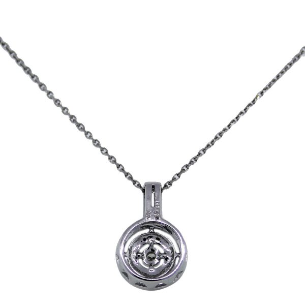 Gallery view of pendant
