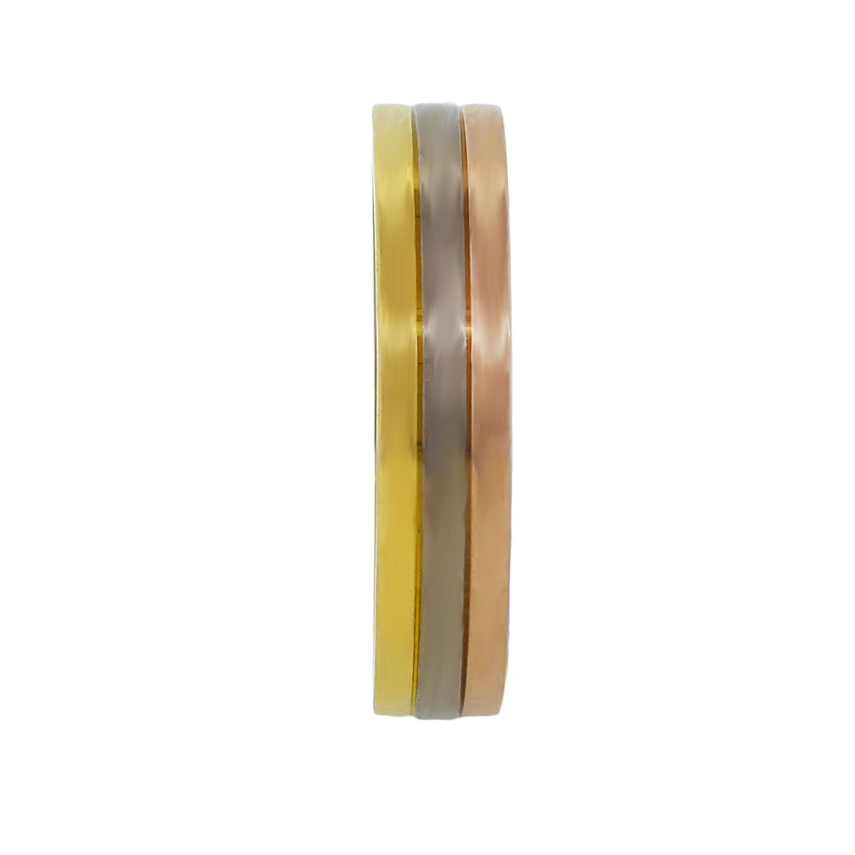 cartier tri color mens wedding band ring cartier wedding band cartier jewelry cartier jewelry cartier jewelry