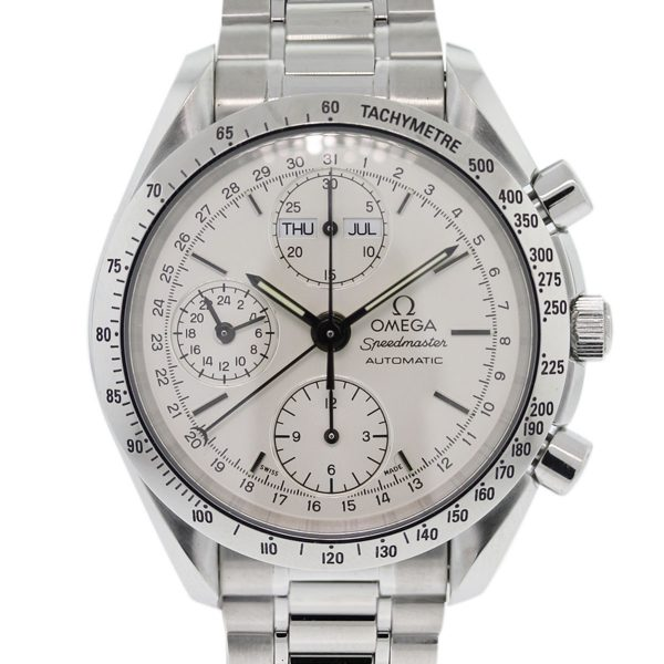 omega watches