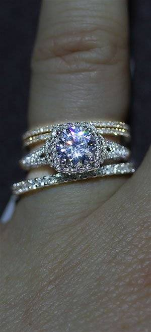 way bands with easiest band are jewelry go matching been should found engagement match wedding article and designed an the these ring s together set a sets bridal that is consider to at purchase i