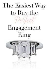 Buy-the-perfect-engagement-ring