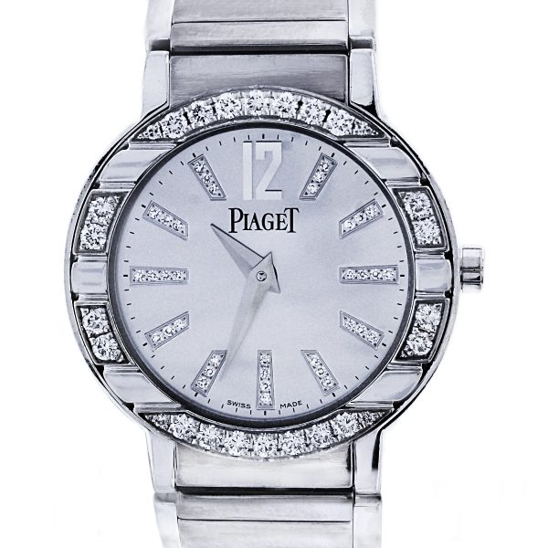 piaget watches