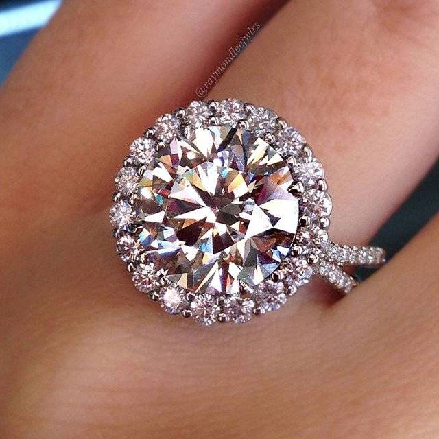 getting for urlifein wedding carat duped online engagement without pixels diamonds shopping rings