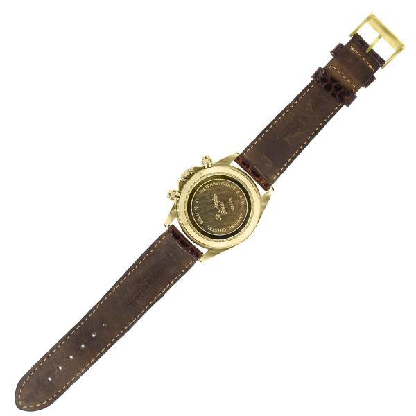 St Andre Graal Watch
