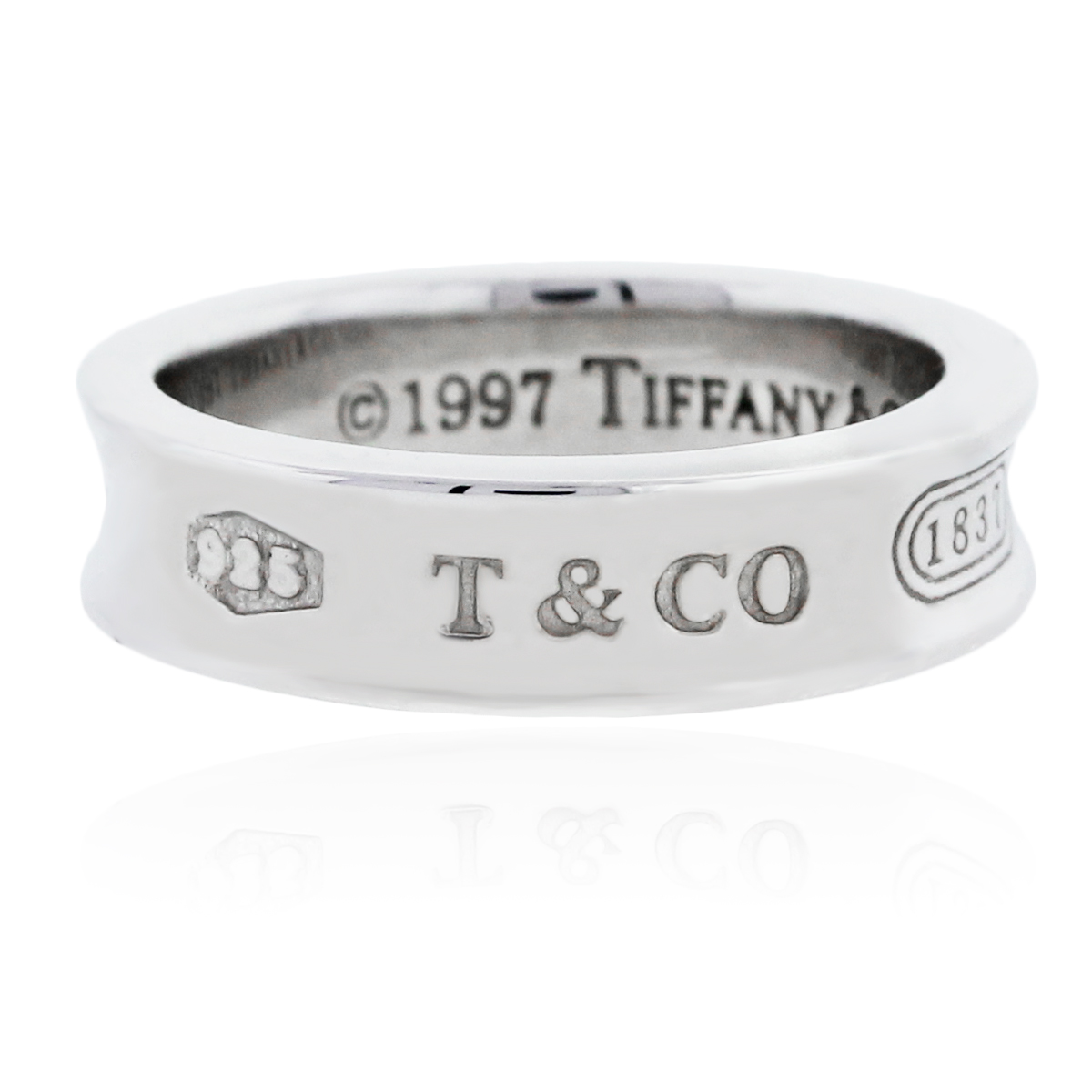 1f57ba37e28e Tiffany-Co.-Sterling-Silver-1837-Band-Ring.jpg