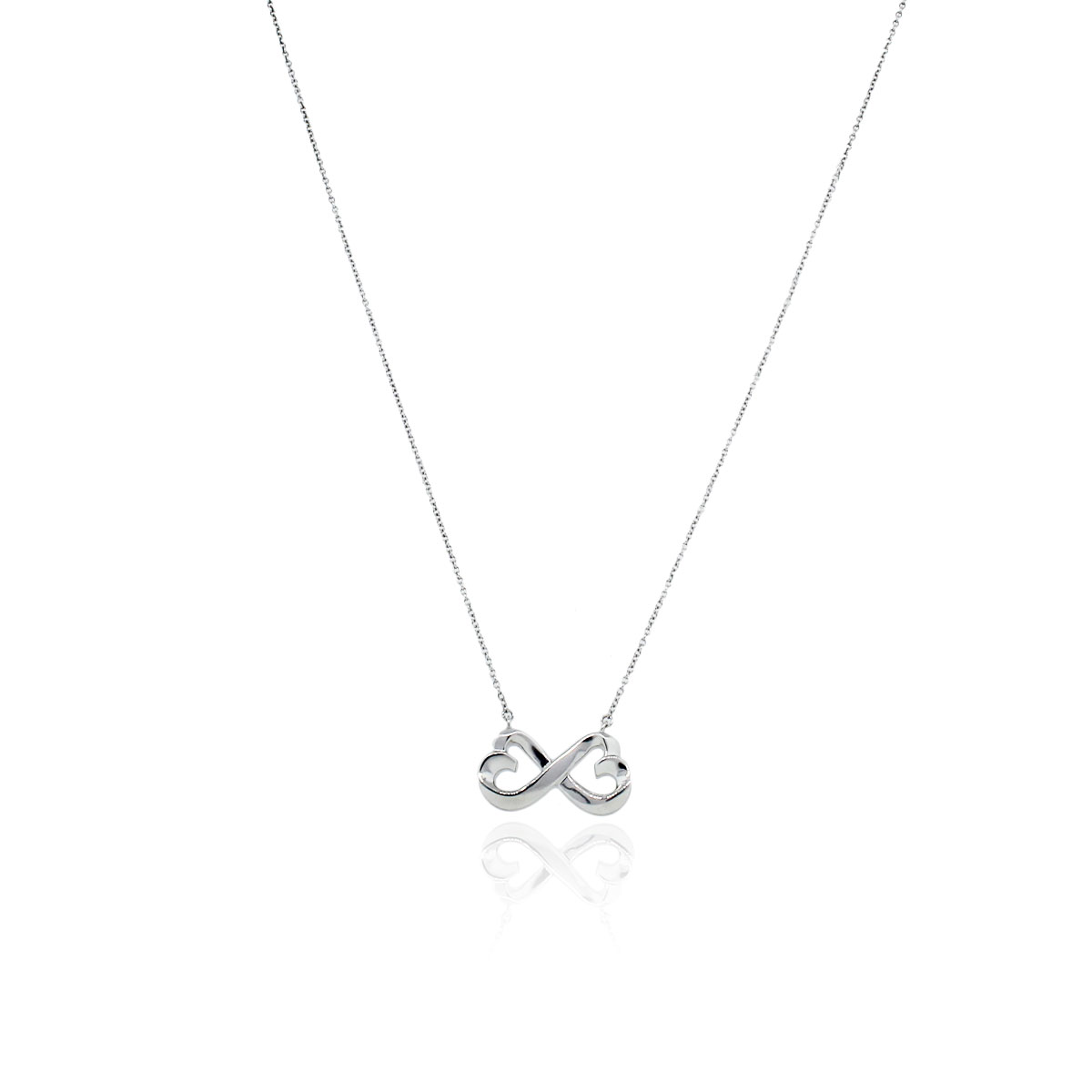 Tiffany and co necklace images for Where is tiffany and co located