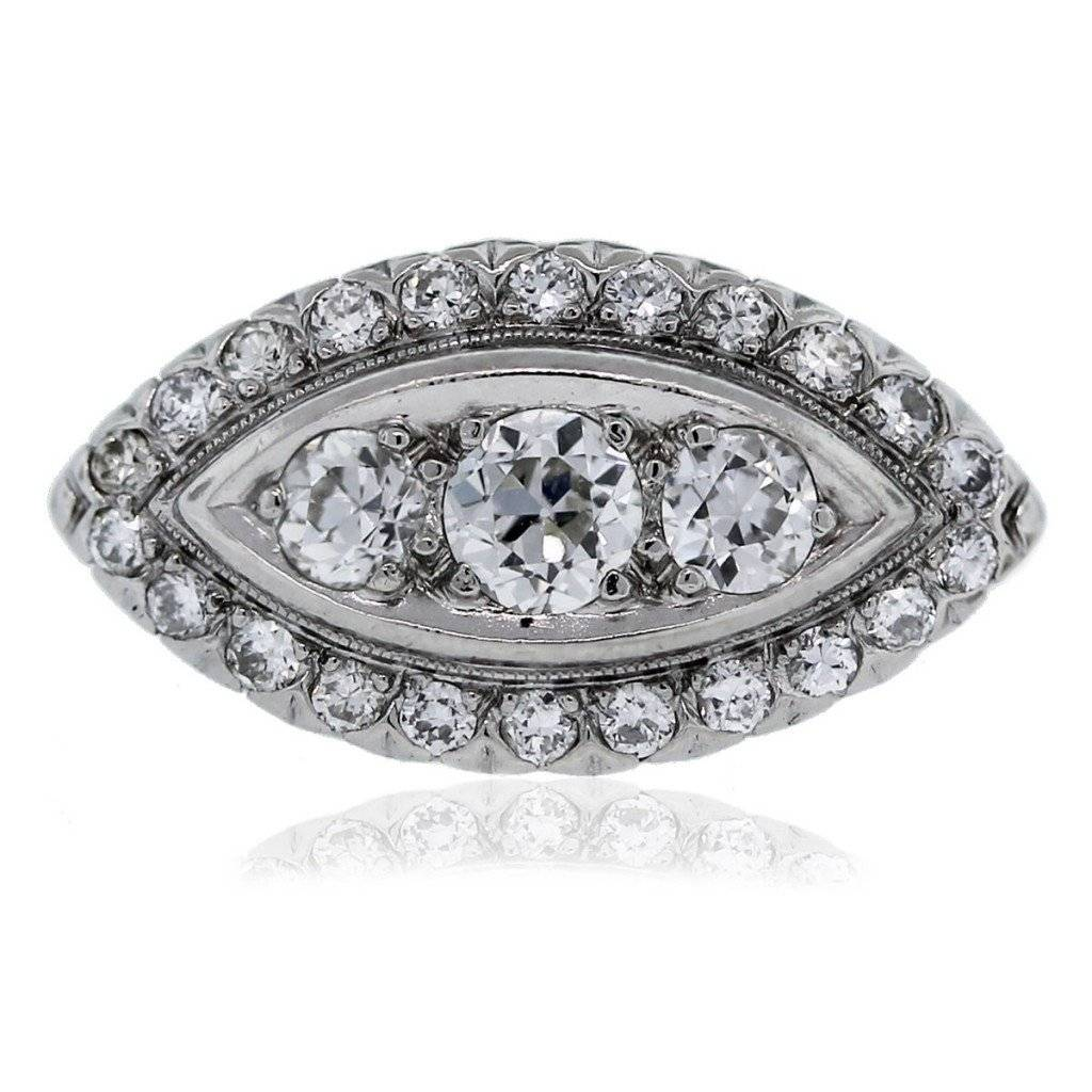 rings engagement look set ring dollar halo diamond carat mainro double cheap gold