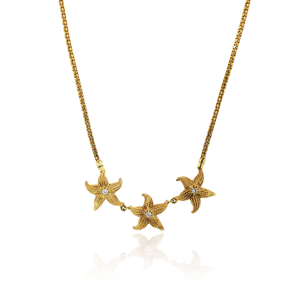 14k Yellow Gold 30ctw Diamond Starfish Necklace. Expensive Watches. Upside Down Triangle Necklace. Rose Gold Anniversary Band. Unique Charm Necklace. Radiant Cut Engagement Rings. Cross Necklace. Circle Diamond Wedding Rings. Youth Watches