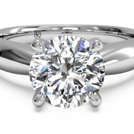 RITANI DIamond Ring