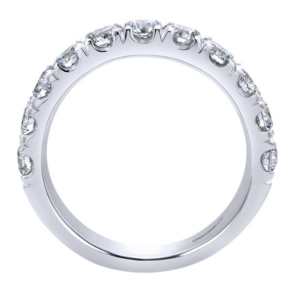 gabriel and co french pave band