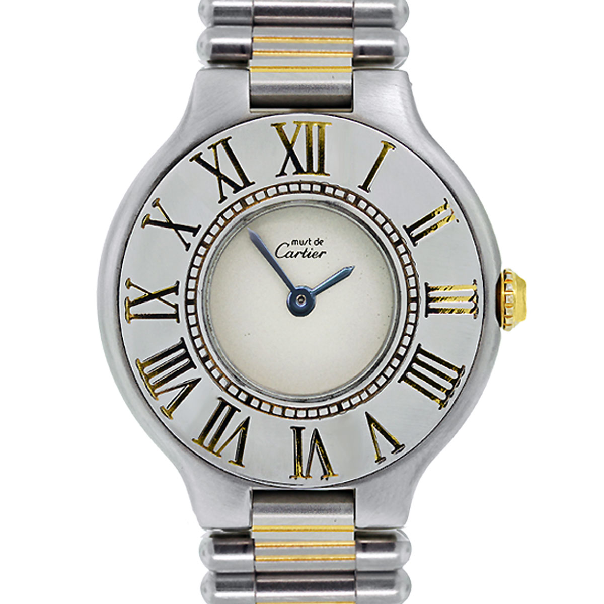 Cartier is known for its jewelry and wristwatches. Cartier has a long history of sales to royalty. King Edward VII of England referred to Cartier as