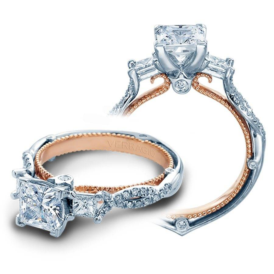 TOp 20 Engagement Rings of 2015
