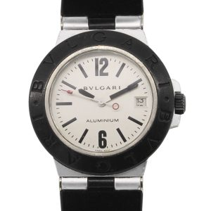 bvlgari mens watch