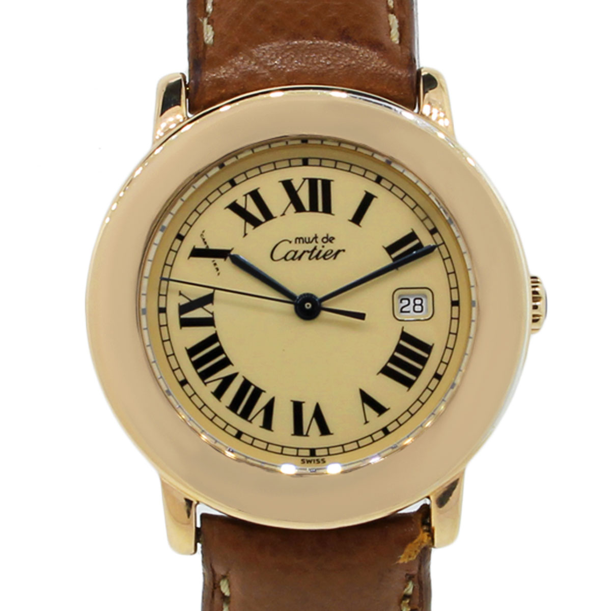 Cartier – Fine watches (Ballon Bleu de Cartier, Tank), jewelry, wedding and engagement rings, leather goods and other luxury goods from the famous French watchma.