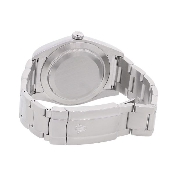 114300 Oyster Perpetual Watch