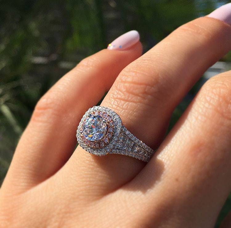 wedding ring financing options raymond lee jewelers With financing a wedding ring