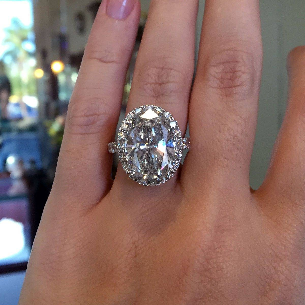 popsugar love massive australia rings wedding sex engagement morganite