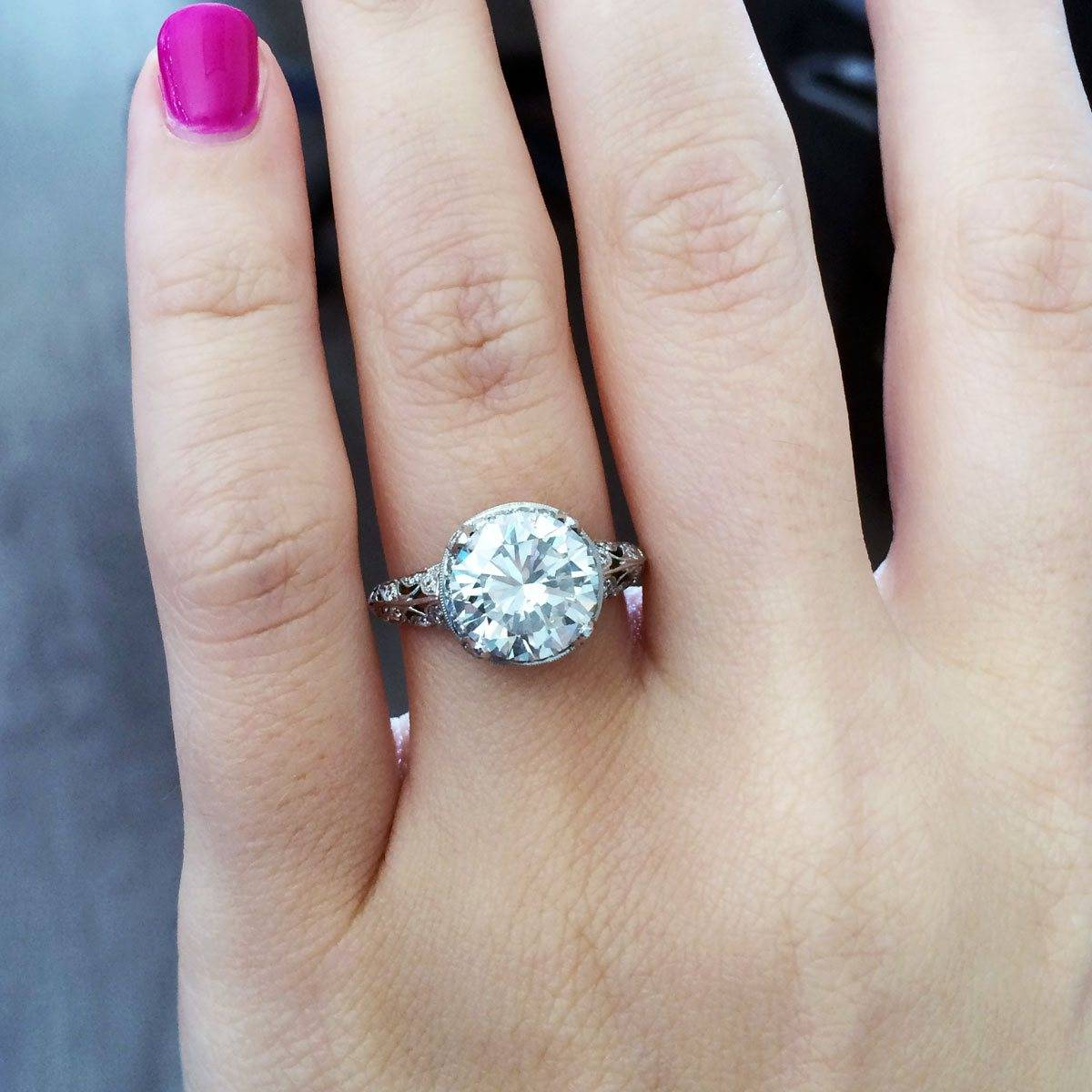 ring million for engagement cartier dollar rings lovely wedding intended