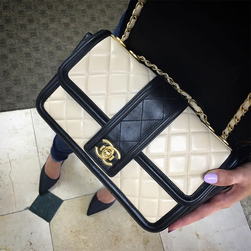 eec520e27c96 Sell Your Handbags Boca Raton - Chanel