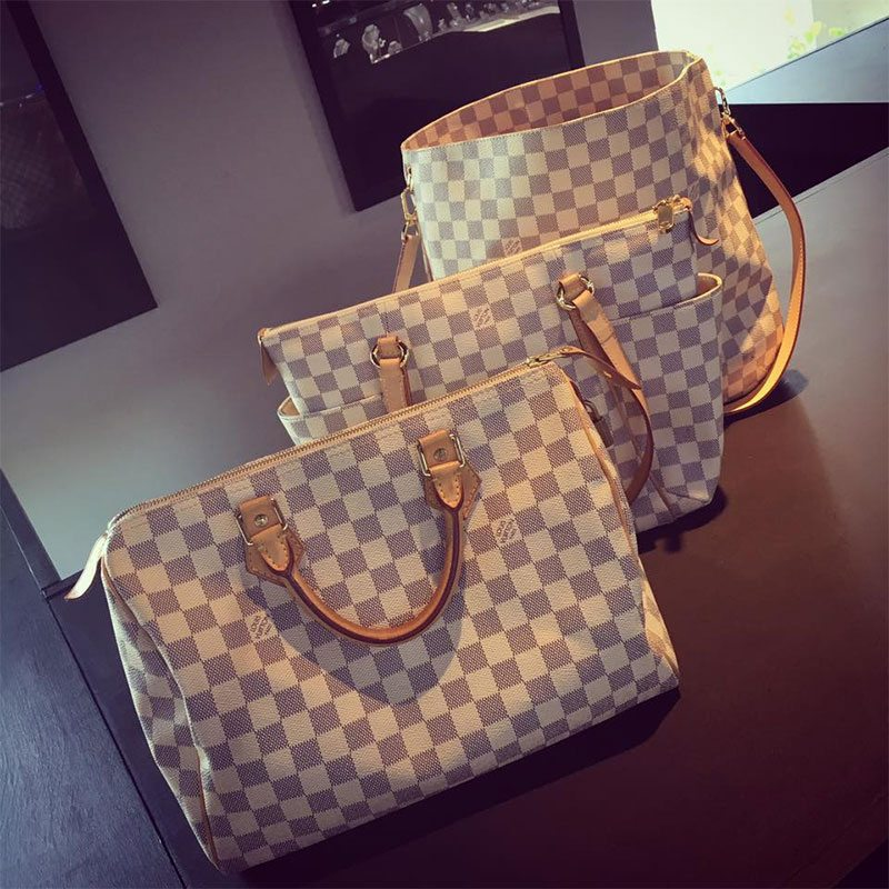 6f1435f32895 Sell Your Handbags Boca Raton - Chanel