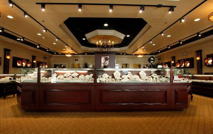 raymond lee jewelers boca raton