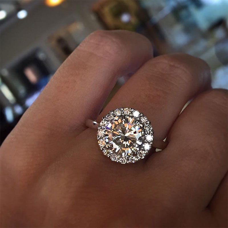 We Buy Diamonds In Boca Raton Fl Raymond Lee Jewelers
