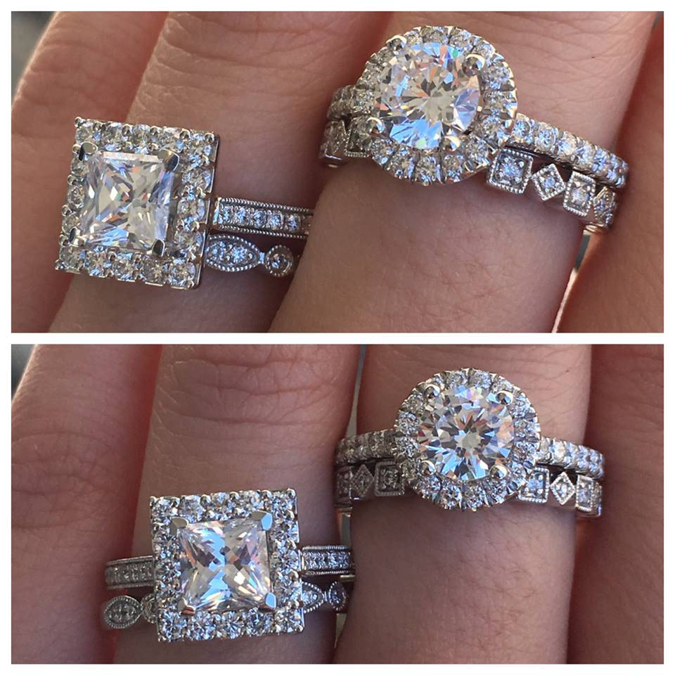 Can You Finance Engagement Rings