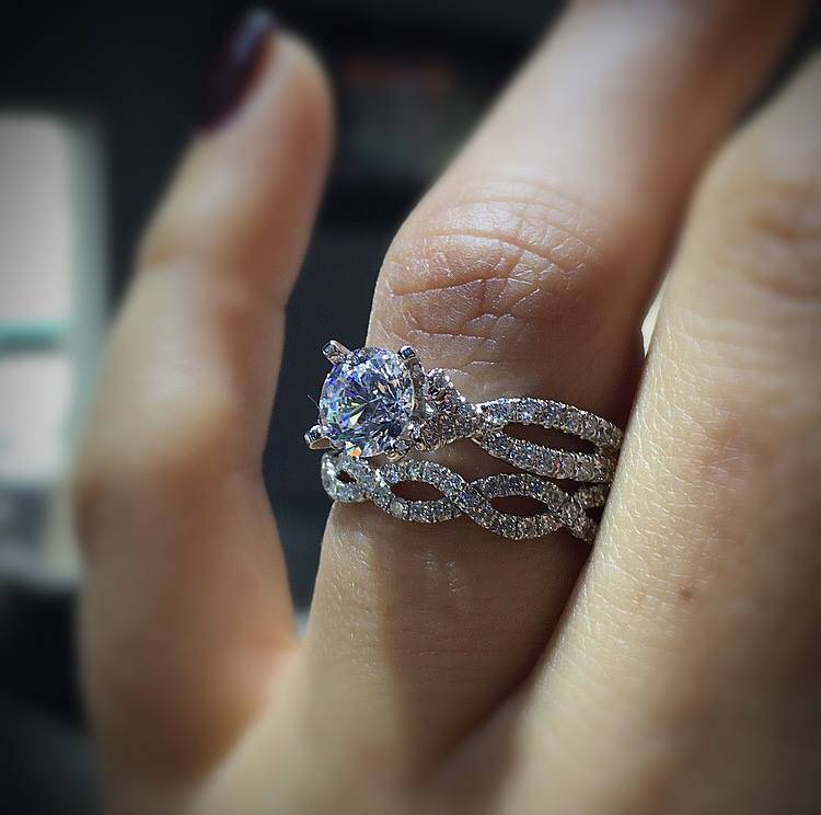 wedding ring financing can you finance engagement rings raymond jewelers 9950